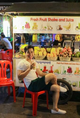 MC noi tieng chia se kinh nghiem phuot Campuchia chi voi 250 USD-Hinh-9