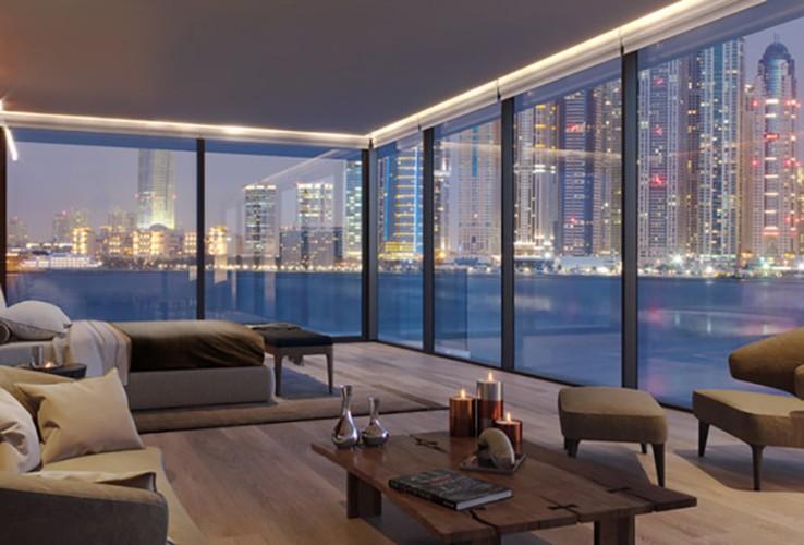 Co gi ben trong can ho penthouse dat nhat Dubai?-Hinh-5