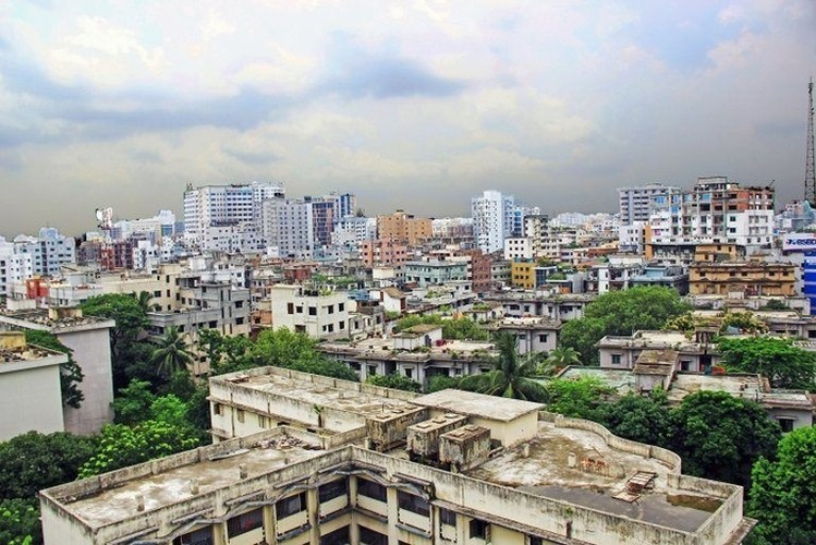 Muon tim dung chat Bangladesh thi nho phai den day-Hinh-2