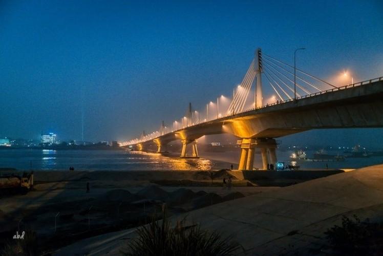 Muon tim dung chat Bangladesh thi nho phai den day-Hinh-4