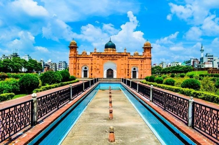 Muon tim dung chat Bangladesh thi nho phai den day-Hinh-7