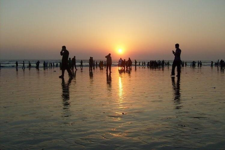 Muon tim dung chat Bangladesh thi nho phai den day-Hinh-8
