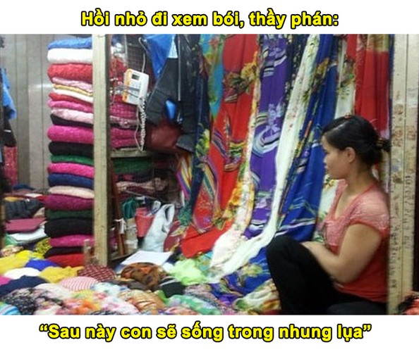 "Cuoi roi ham voi loat anh ""ngay xua di xem boi""-Hinh-4"