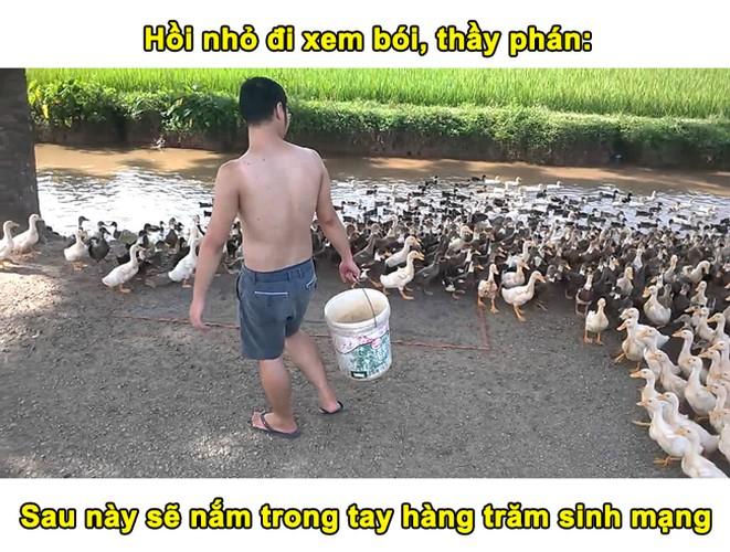 "Cuoi roi ham voi loat anh ""ngay xua di xem boi""-Hinh-6"