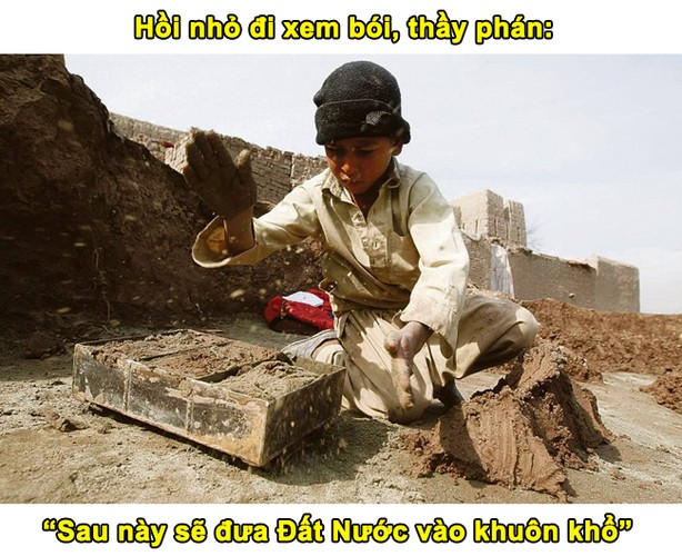 "Cuoi roi ham voi loat anh ""ngay xua di xem boi""-Hinh-8"