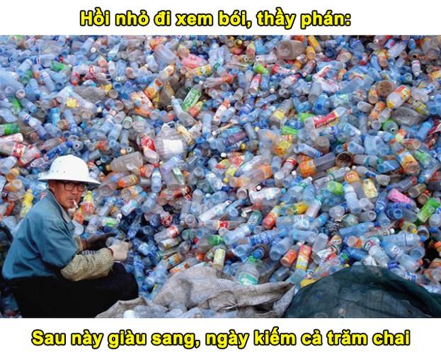 "Cuoi roi ham voi loat anh ""ngay xua di xem boi""-Hinh-9"