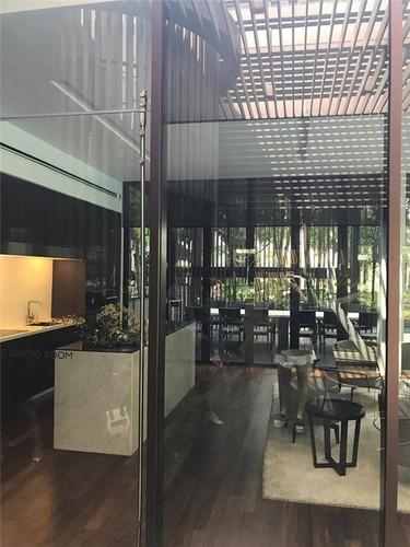 Ban trai dai gia tang nha hon 100 ti cho Ly Nha Ky tai Singapore?-Hinh-4