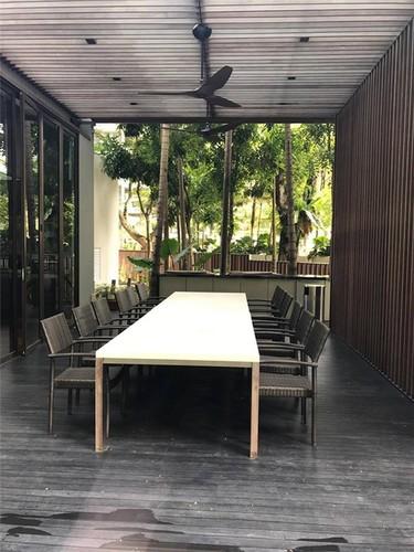Ban trai dai gia tang nha hon 100 ti cho Ly Nha Ky tai Singapore?-Hinh-6
