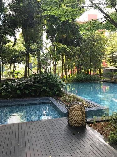 Ban trai dai gia tang nha hon 100 ti cho Ly Nha Ky tai Singapore?-Hinh-7