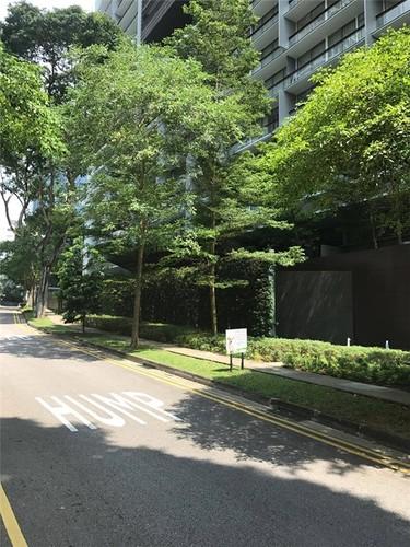 Ban trai dai gia tang nha hon 100 ti cho Ly Nha Ky tai Singapore?