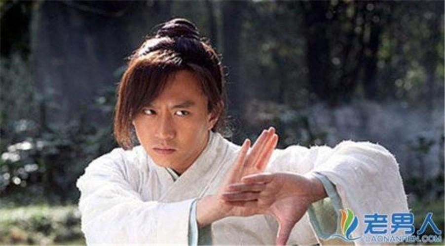 Top bi kip vo cong loi hai nhat trong phim kiem hiep Trung Quoc-Hinh-2