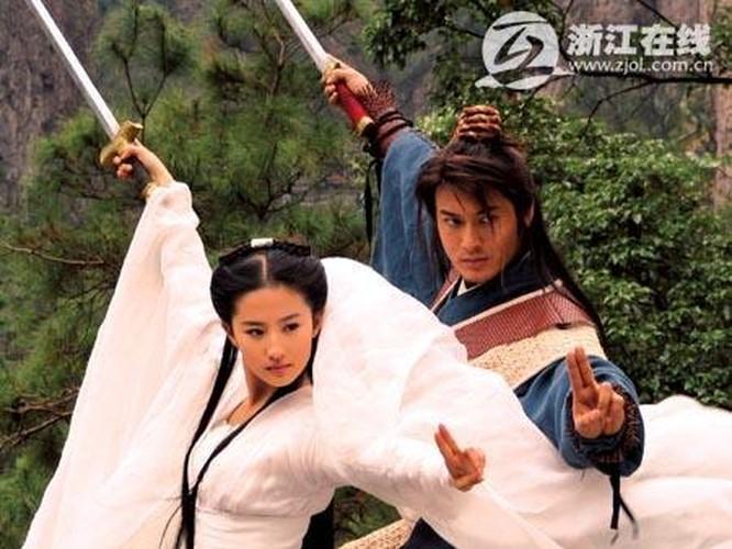 Top bi kip vo cong loi hai nhat trong phim kiem hiep Trung Quoc-Hinh-6