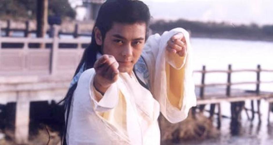 Top bi kip vo cong loi hai nhat trong phim kiem hiep Trung Quoc-Hinh-8