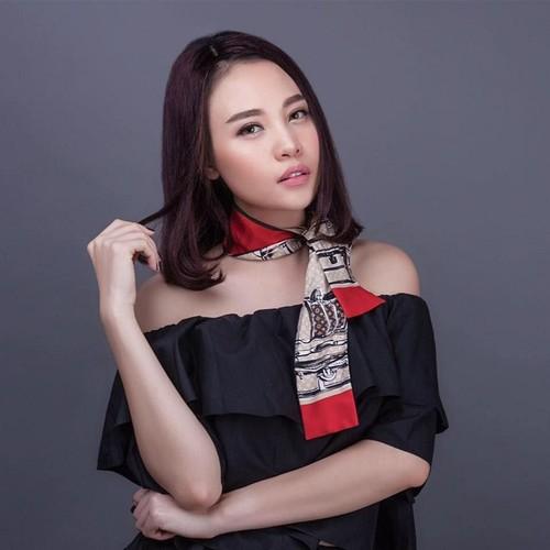 "Cuong Do la ""mat tay"" nang tam hang loat my nhan Viet"
