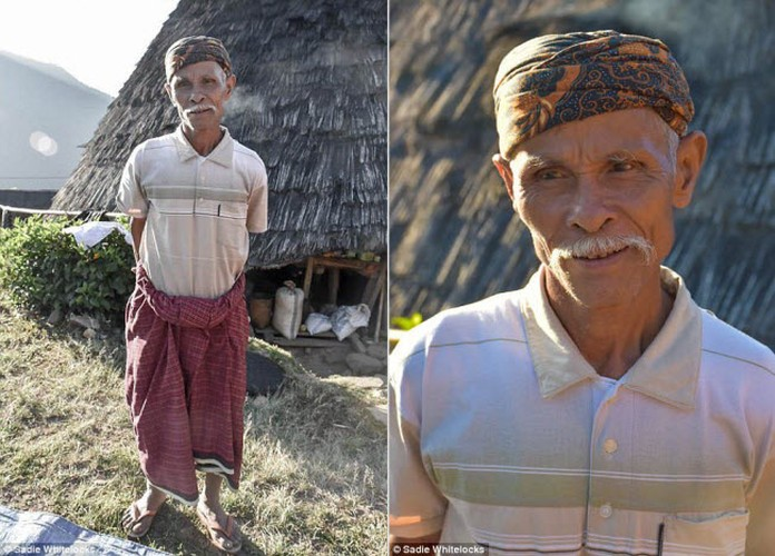 Bi an bo lac song tach biet voi the gioi o Indonesia-Hinh-7