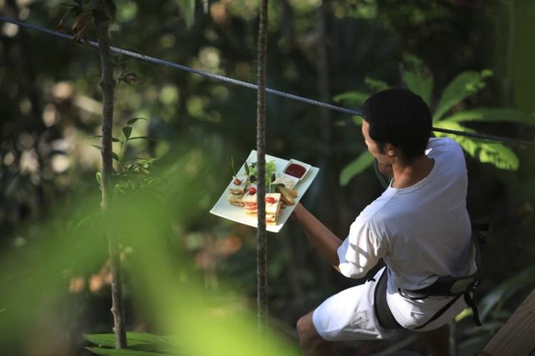 Den Thai Lan tan huong bua tiec lo lung tren cay-Hinh-6