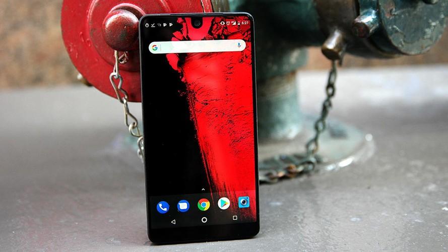 5 smartphone khong vien man hinh dep nhat hien nay-Hinh-4