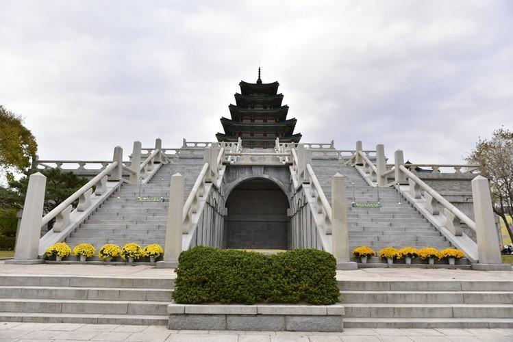 14 noi khong di thi phi ca chuyen tham quan Han Quoc-Hinh-14