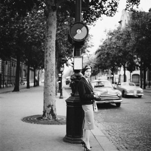 Ngam Paris the ky truoc qua nhung buc anh den trang-Hinh-10