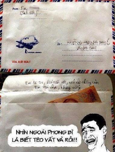 "Cuoi rung rang voi nhung kieu phong bi mung cuoi ""chat"" nhat-Hinh-9"
