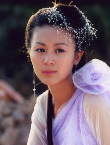 Hoa dan TVB sa co lo van, di don dep ve sinh kiem tien nuoi con-Hinh-4