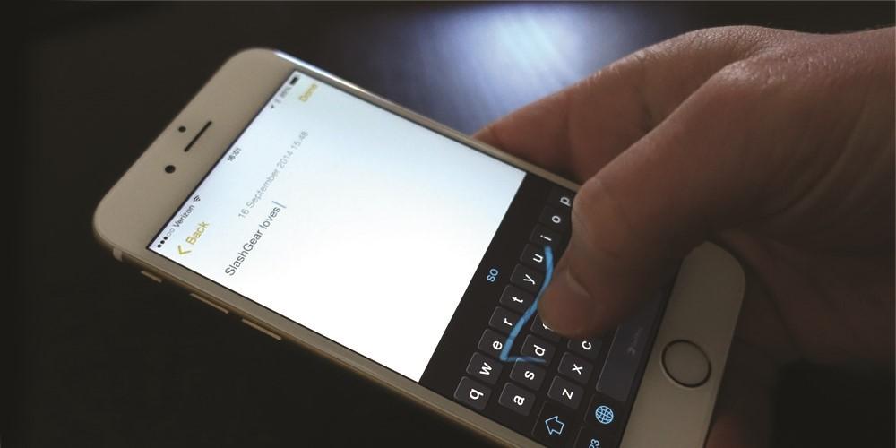 10 ung dung huu ich danh cho iPhone-Hinh-7