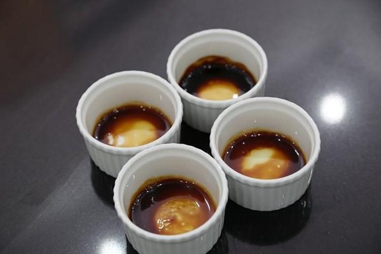 Ap dung cong thuc lam banh flan caramen 100% thanh cong-Hinh-3