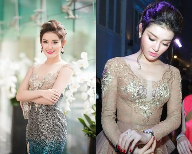Gia san dang nguong mo cua A hau Huyen My o tuoi 22-Hinh-10