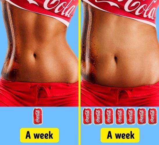 8 tac hai khung khiep cua viec uong Coca thuong xuyen-Hinh-4