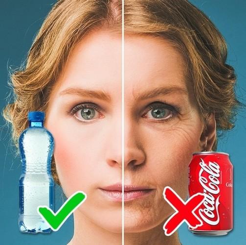 8 tac hai khung khiep cua viec uong Coca thuong xuyen-Hinh-5