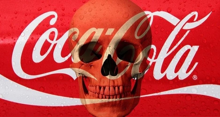 8 tac hai khung khiep cua viec uong Coca thuong xuyen-Hinh-7