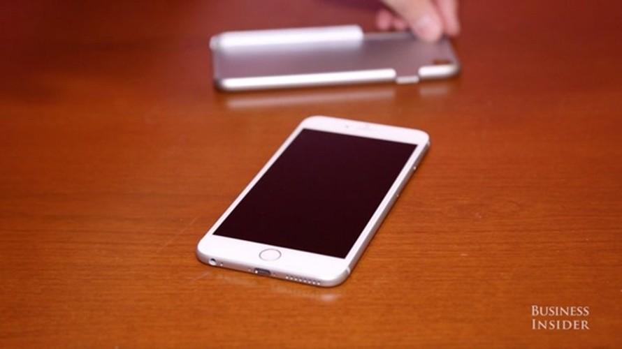 Con dung 5 phut, day la cach ban co the sac pin iPhone nhanh gap doi-Hinh-3