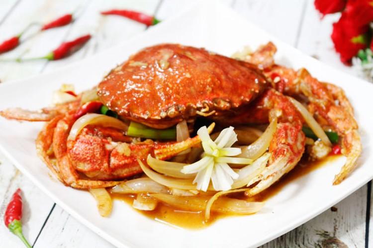 Ghe sot me chua chua, ngot ngot ngon chay nuoc mieng-Hinh-8