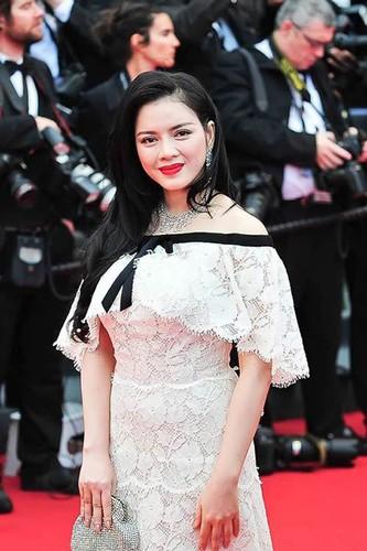 """Hoa mat"" voi khoi tai san kech xu cua Ly Nha Ky-Hinh-3"