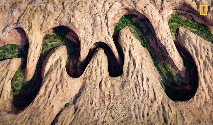 Chiem nguong thien nhien dep me hon qua anh National Geographic-Hinh-8