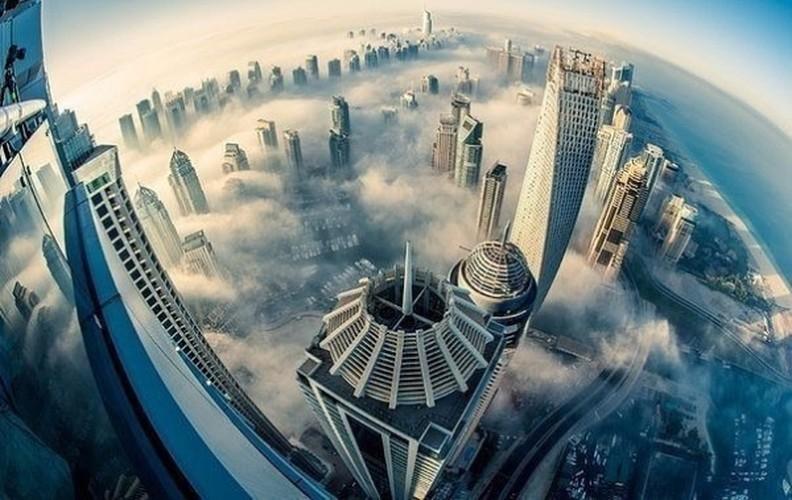 He lo su that ve thanh pho Dubai giau co nuc tieng-Hinh-7