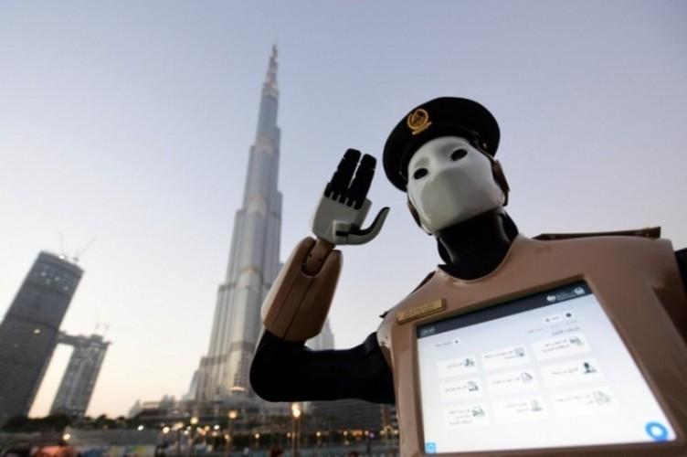 He lo su that ve thanh pho Dubai giau co nuc tieng-Hinh-8