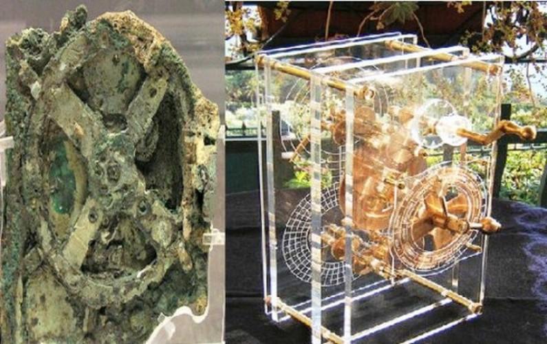 Giai ma chiec may tinh dau tien trong lich su loai nguoi-Hinh-5