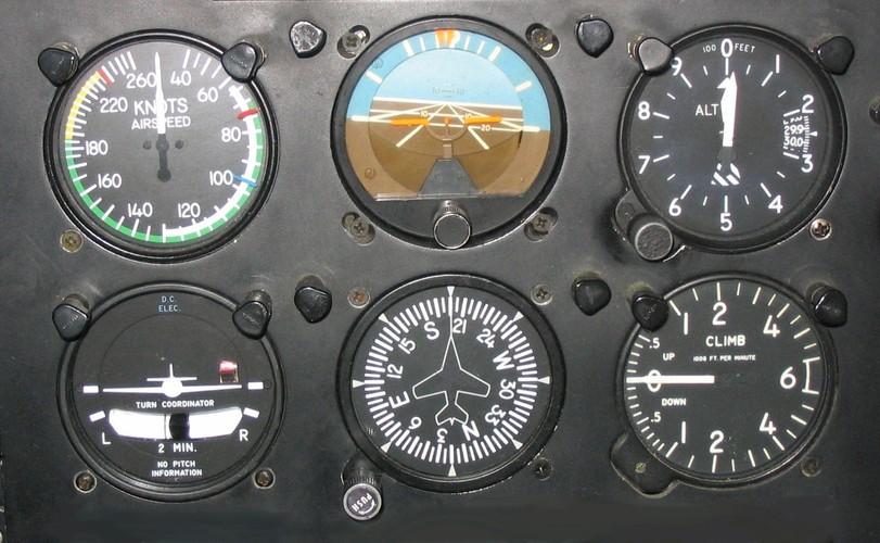 Giai ma cac loai dong ho trong buong lai tiem kich Su-30-Hinh-4