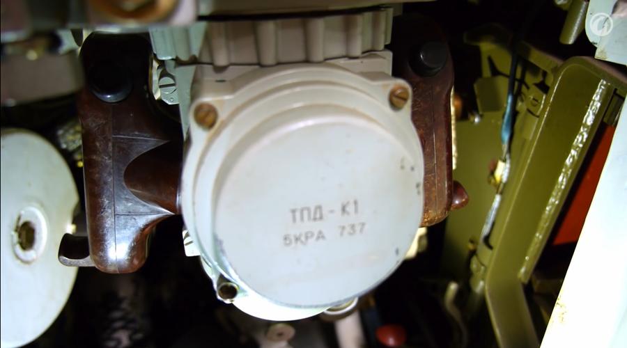 Dieu chua biet ben trong xe tang T-72 huyen thoai nuoc Nga-Hinh-11