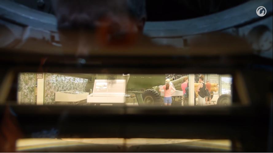 Dieu chua biet ben trong xe tang T-72 huyen thoai nuoc Nga-Hinh-18