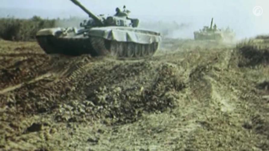 Dieu chua biet ben trong xe tang T-72 huyen thoai nuoc Nga-Hinh-2