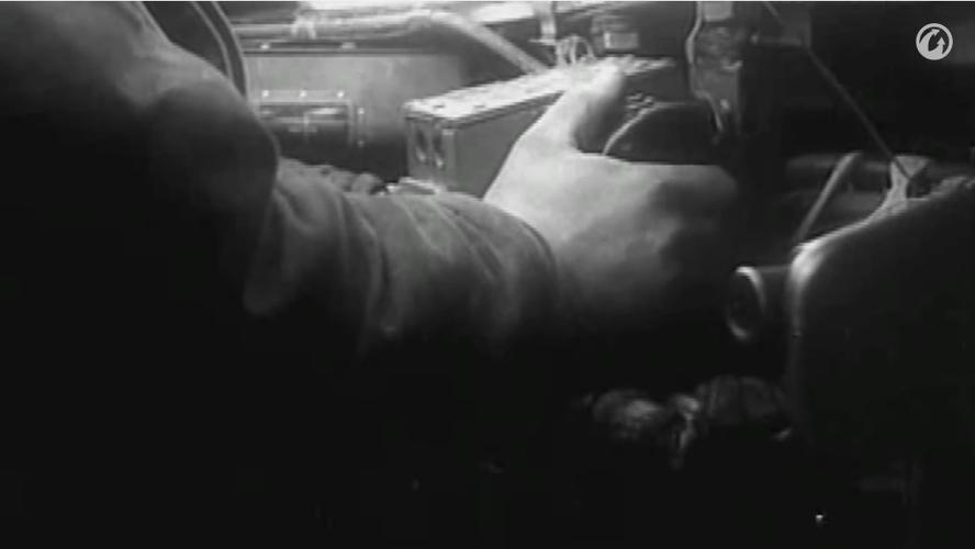 Dieu chua biet ben trong xe tang T-72 huyen thoai nuoc Nga-Hinh-3