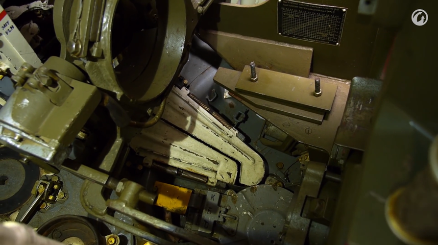 Dieu chua biet ben trong xe tang T-72 huyen thoai nuoc Nga-Hinh-7