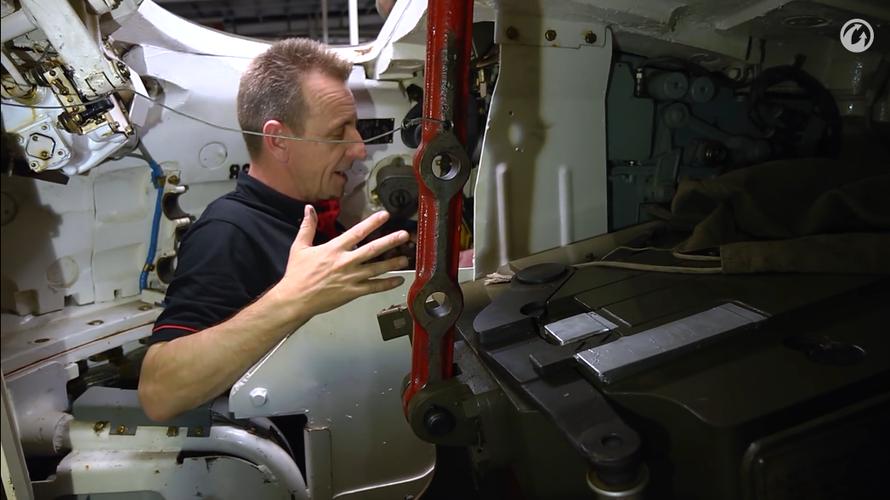 Dieu chua biet ben trong xe tang T-72 huyen thoai nuoc Nga-Hinh-9