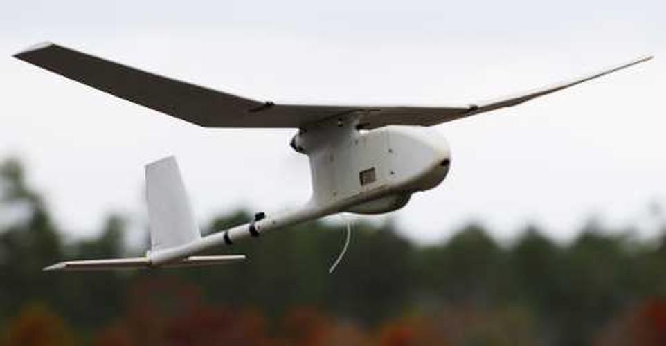 Cuoi vo bung man thu nghiem UAV cua Bo Dao Nha-Hinh-3