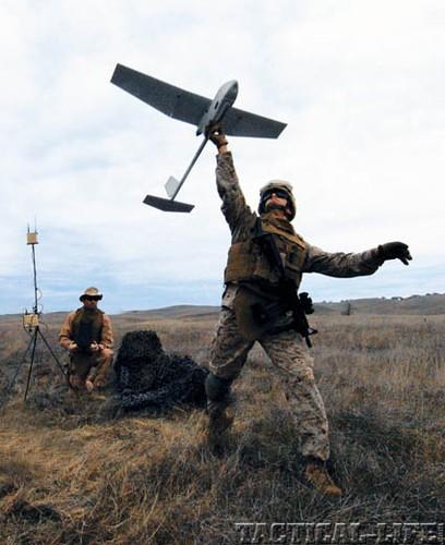 Cuoi vo bung man thu nghiem UAV cua Bo Dao Nha-Hinh-4