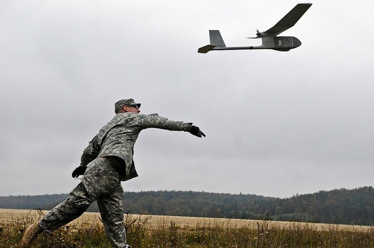 Cuoi vo bung man thu nghiem UAV cua Bo Dao Nha-Hinh-5