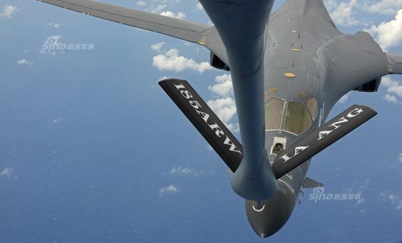 "May bay nem bom  B-1B Lancer ""dap dom"" o Bien Dong-Hinh-4"