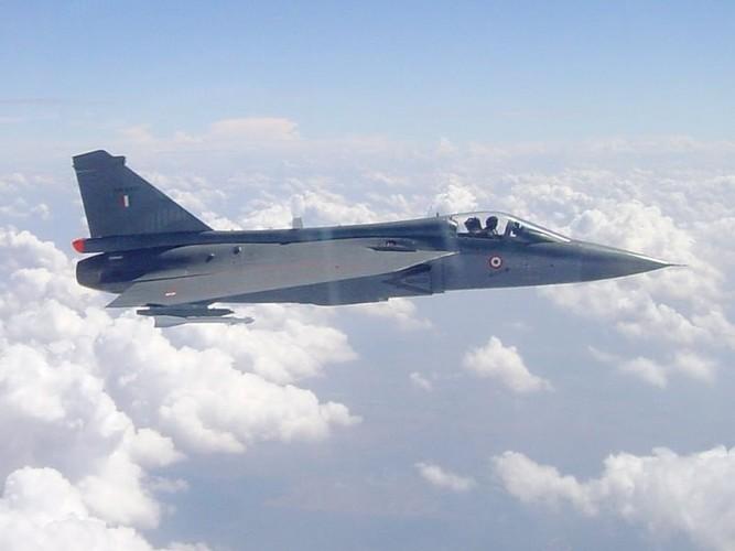 Nhin lai phuong an thay the tiem kich MiG-21 cua An Do-Hinh-2